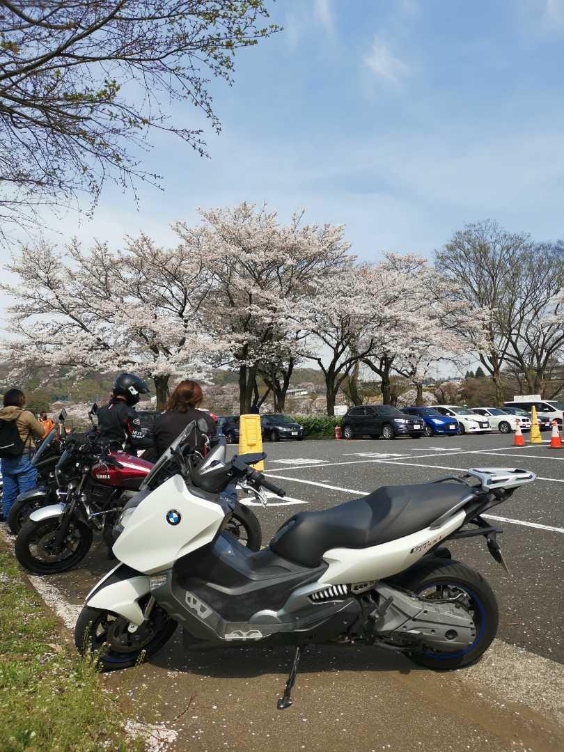 津久井湖観光センター・津久井観光協会5