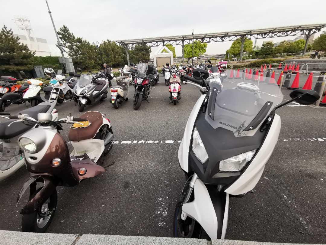 横浜赤レンガ2