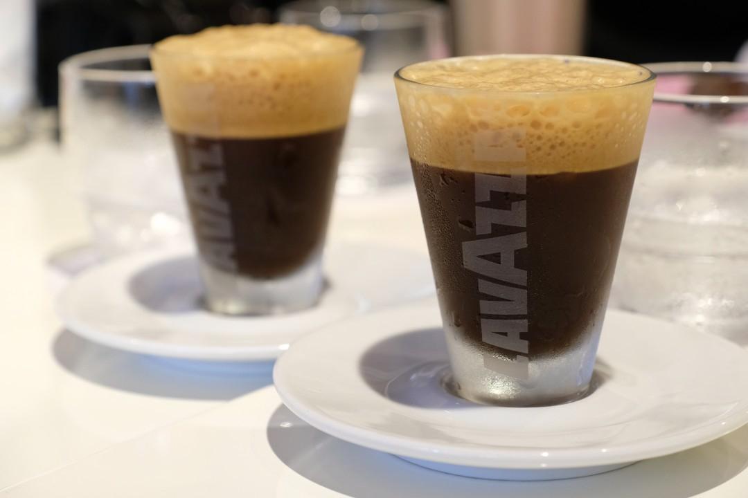 emo.espresso3